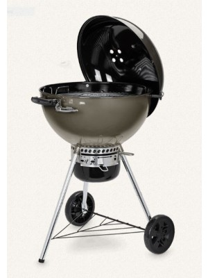 Barbecue à charbon Master-Touch GBS C-5750 57 cm