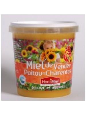Miel de Vendée Poitou Charente