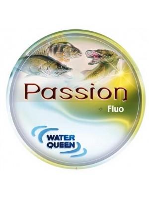 Passion fluo