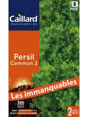 PERSIL COMMUN 2