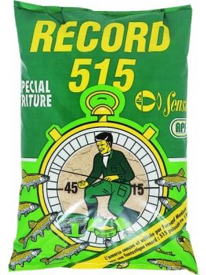 record515
