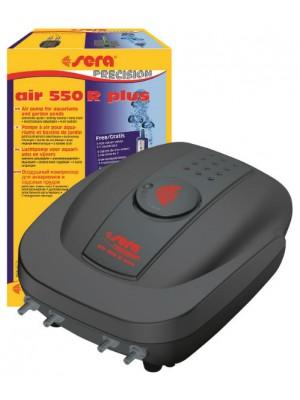 SERA POMPE A AIR 550R S0121699
