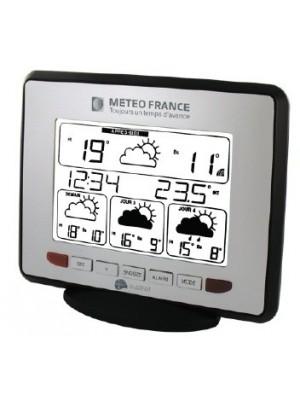 Station météo WD9530