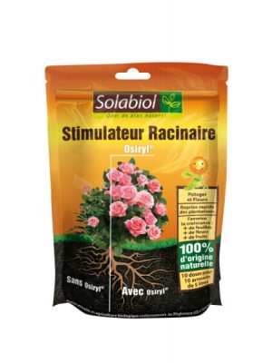 STIMULATEUR RACINAIRE OSIRYL 10X10ML S0147102