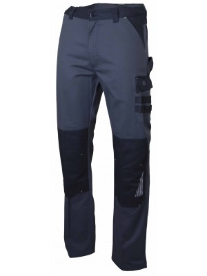 pantalon de travail Sulfate